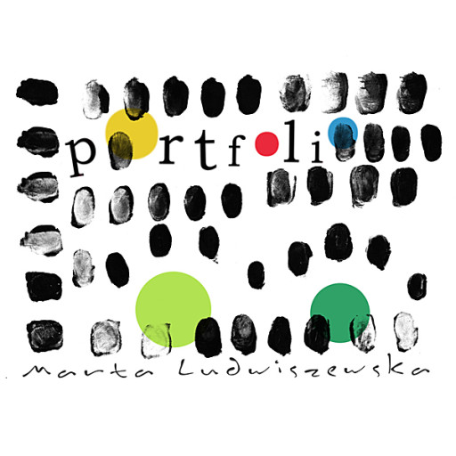 Sztuka Nowych Mediów Grafika Wyższa Szkoła Artstyczna