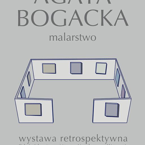 Grafika Sztuka Nowych Mediów Wyższa Szkoła Artystyczna