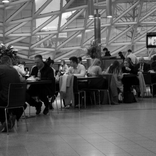 wyzszaszkolaartystyczna, miasto, reportaz, aneks, licencjat, charakteryzacja, kostium, multimedia, grafika, fotografia