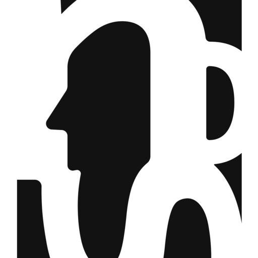 wyzszaszkolaartystyczna, sztukanowychmediow, multimedia, grafika, liternictwo, typografia, biel, czerń