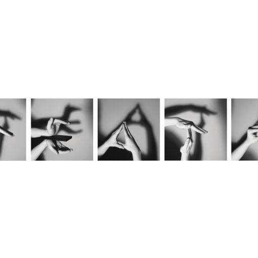 wyzszaszkolaartystyczna, sztukanowychmediow, grafika, mulimedia, grafik, grafika, poster, liternictwo, typografia