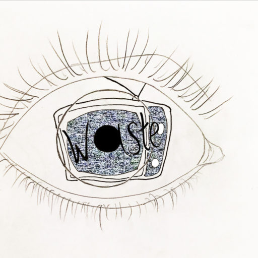 wyzszaszkolaartystyczna, grafika, sztukanowychmediow, animacja, plakat, slowo, interpretacja, multimedia
