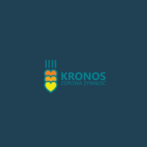 Projekt logotypu studentów Wyższej Szkoły Artystycznej w Warszawie