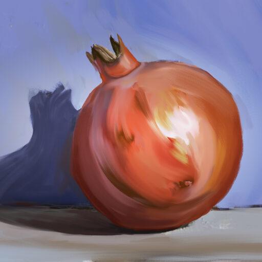 Ilustracje komercyjne | Kształcimy ilustratorów w Wyższej Szkole Artystycznej
